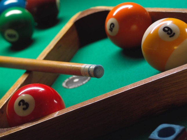 Bar Billiards Table Plans Woodworking Plans Free Download Grumpyfnk - Fat cat tucson pool table